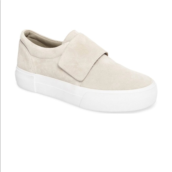 Vince Shoes | Vince Cage Sneakers